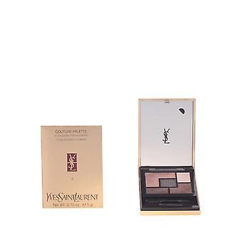 Eye Shadow Palette Couture Yves Saint Laurent/09 - Love - 5 g