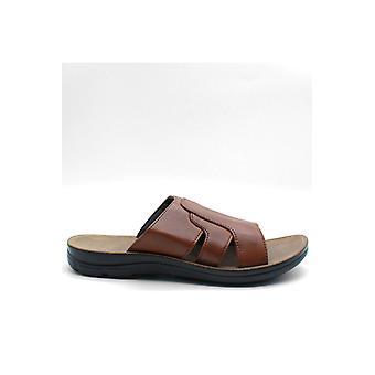 Men's basic sandals