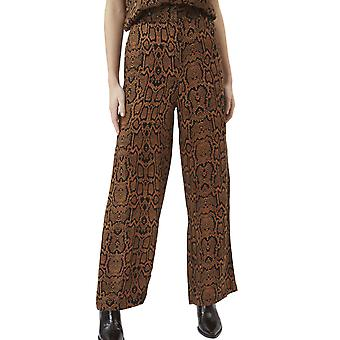 Minimum Women's Debitta Casual Pant 6264 Pants