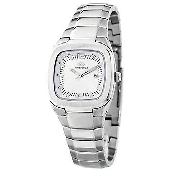 Damenuhr Time Force TF2576L-02M (33 mm) (Ø 33 mm)