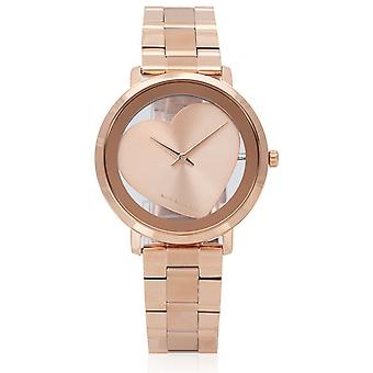 Michael Kors MK3622 Jaryn Rose Gold Tone Women's Watch