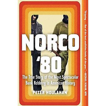 Norco 80 by Peter Houlahan