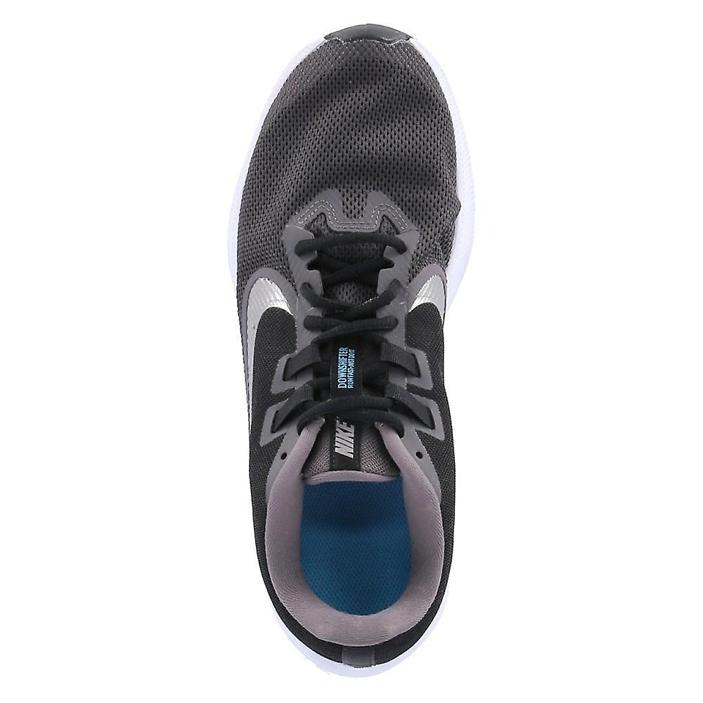 Nike Downshifter 9 AQ7481008 trening hele året menn sko