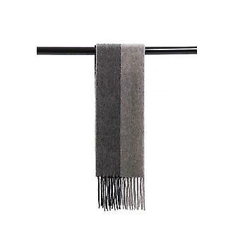 UGG AUZLAND Pure Wool Scarf 170CM x 30CM AUSCS-061