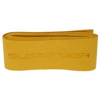 Slazenger Chamois Hockey Grip 175cm Wymiana Stick Część Akcesoria sportowe