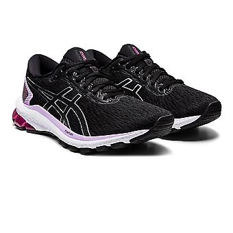 ASICS GT-1000 9 Chaussures de course femmes-apos;s - AW20