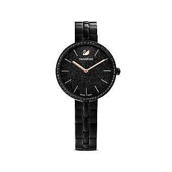 Watch Swarovski 5547646 - Women's Watch