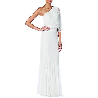 Vestido de novia Delphine