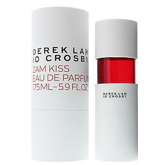 Derek Lam 10 Crosby 2am Kiss Eau de Parfum 175ml Spray