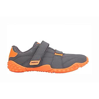 Lonsdale Fulham Trainers Kind