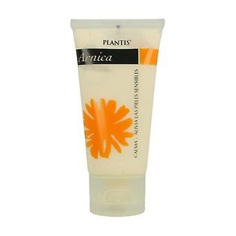 Arnica Cream 50 ml
