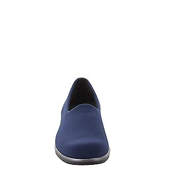 SAS Women-apos;s Bliss Slip On Casual Wedge Shoes