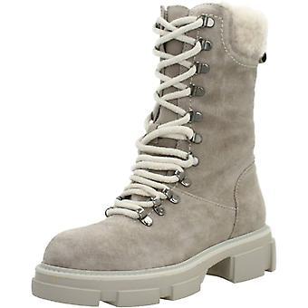 Alpe Boots 4119 11 Polar Color