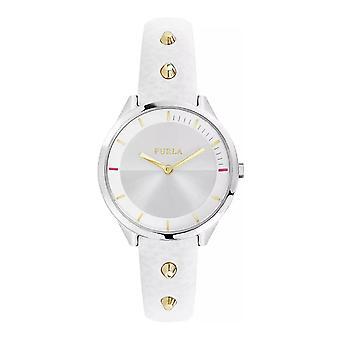 Furla Metropolis R4251102524 Women's Watch