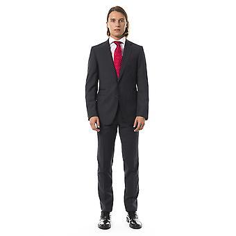 Uominitaliani U Suit UO997256-IT50-L