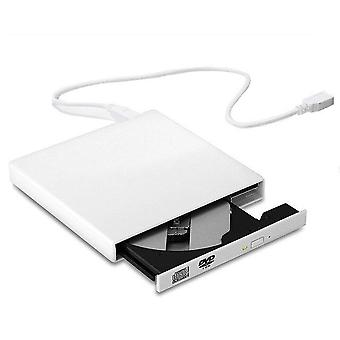 Usb 2.0 External Drive For Laptop And Computer