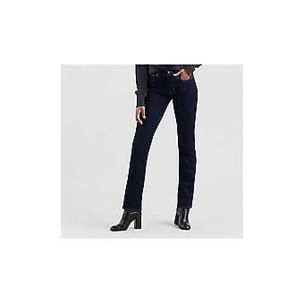 Levi's® Levis 724 Straight Fit Jean