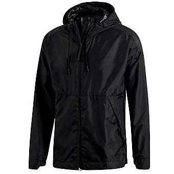 adidas Men's Urban Climastorm Coat - DQ1623