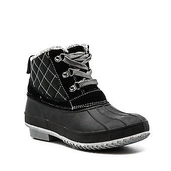 Khombu   Dixie Boots