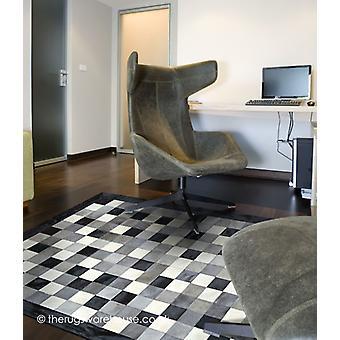 Grot Argento tapijt