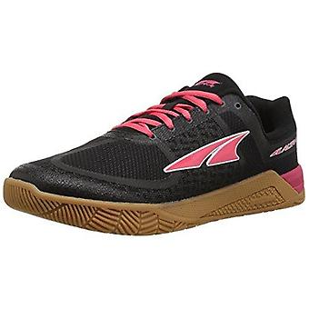 Altra Mulheres Hiit Xt Cross-Training Shoe