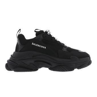Balenciaga Triple s black Black 534217w09o11000 shoe