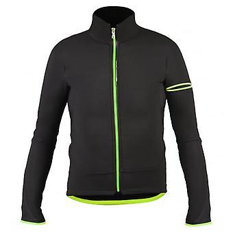 Q36.5 Termica Jacket