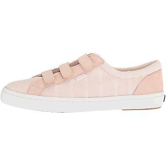 Keds Women's Shoes Tiebreak Fabric Low Top Fashion Sneakers