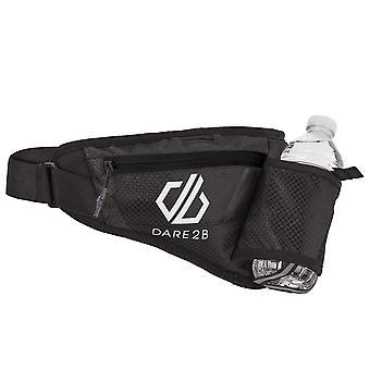 Dare 2b Mens Vite III Water Bottle Sports Cycling Belt