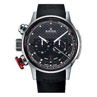Relógios Edox Cronorally Relógios Cronóorally 10302 3 NIN2