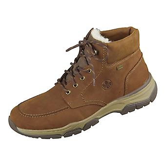 Rieker 3124022 universal all year men shoes
