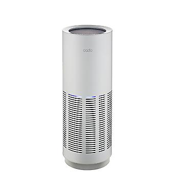Cado LEAF 200 - 36m2 Professional air purifier