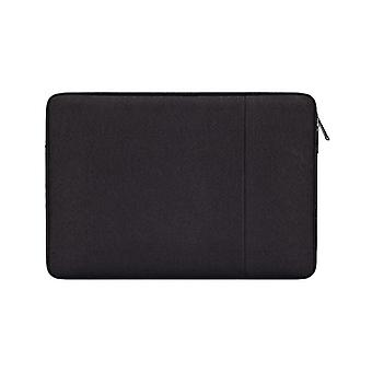 Laptop Sleeve Bag With Pocket For Macbook Air Pro Ratina 11.6/13.3/15.6 Inch