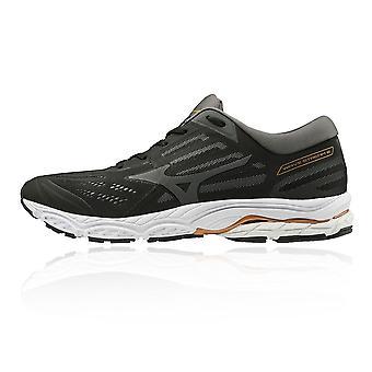 Mizuno Wave Stream 2 Running Shoes - SS20
