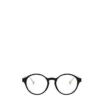 Giorgio Armani AR7184 black female eyeglasses