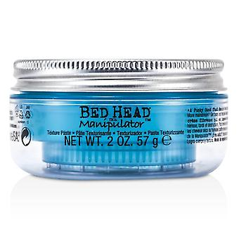 TIGI Bed Head manipulateur - une crasse Funky que les roches ! 57g / 2oz