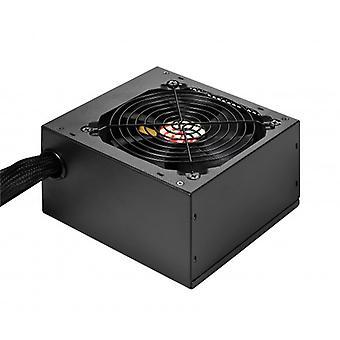 SPIRE EAGLEFORCE | 600W ATX PC power supply | 80PLUS | Sli