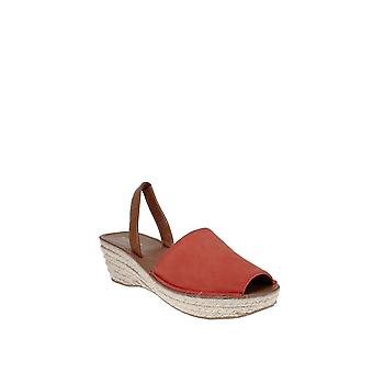Reaction Kenneth Cole | Fine Glass Sandals