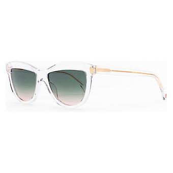 Ladies'�Sunglasses Alfred Kerbs HOLLY-09 (�� 55 mm)