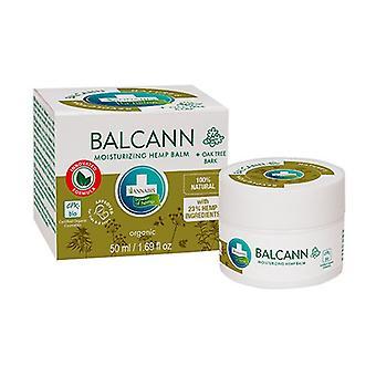 Balkaanivoide 50 ml