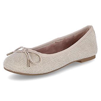 タマリス 112211126486 ユニバーサル女性靴