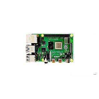 Modelo Original Oficial Raspberry Pi 4
