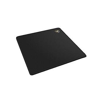 Cougar Control Extended Gaming Mouse Pad