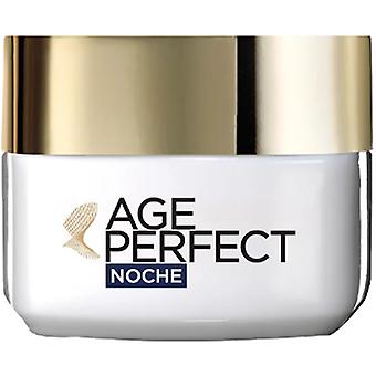 L'Oreal Paris Age Perfect Nuit Pot