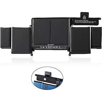"HanFei Laptop Ersatz Akku Kompatibel mit MacBook Pro Retina 13"" A1493 A1582 (A1502 Ende 2013 Mitte 2014"