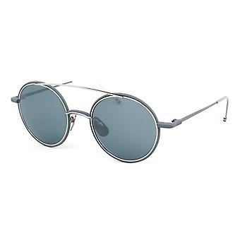 Unisex Sunglasses Thom Browne TB-108-BT (� 50 mm)