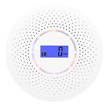 Jkd-512com Alarm úniku plynu