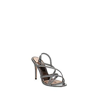 Ted Baker London | Theana Strappy Sandals