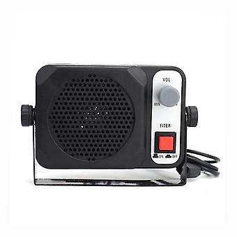 Motorola Ham Radio Cb Hf Lähetin-vastaanantoli