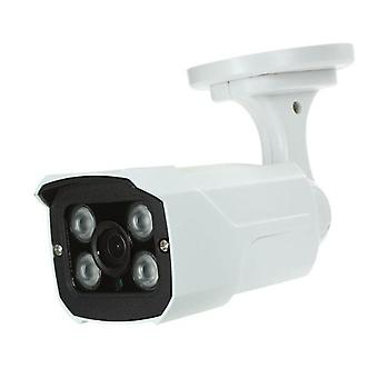 1080P HD Bullet POE IP Camera